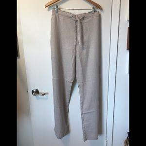 Cubavera men's slacks  inseam 33